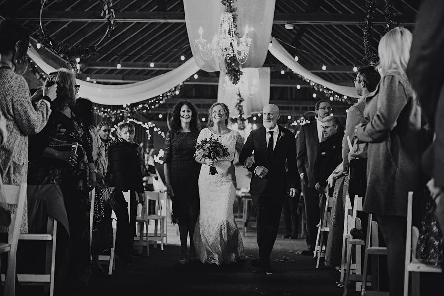 Barn-on-Jackson-Wedding-50.jpg