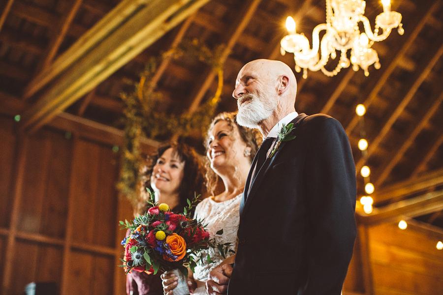 Barn-on-Jackson-Wedding-51.jpg
