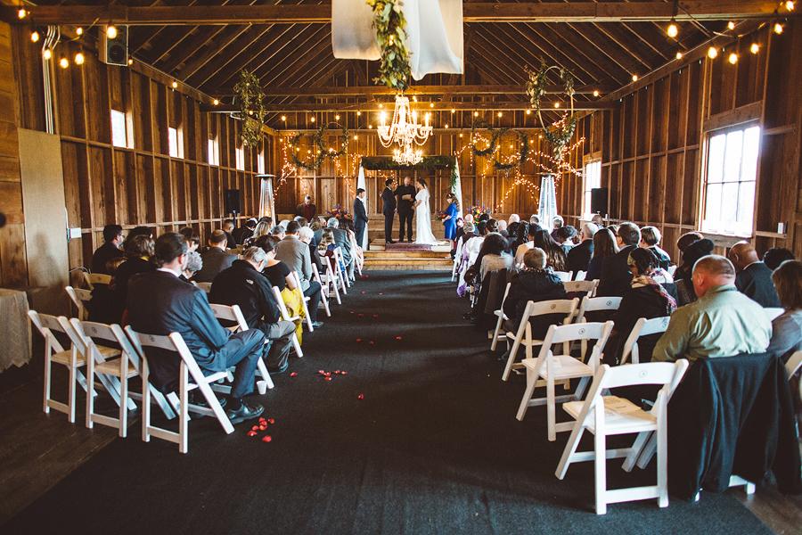 Barn-on-Jackson-Wedding-53.jpg