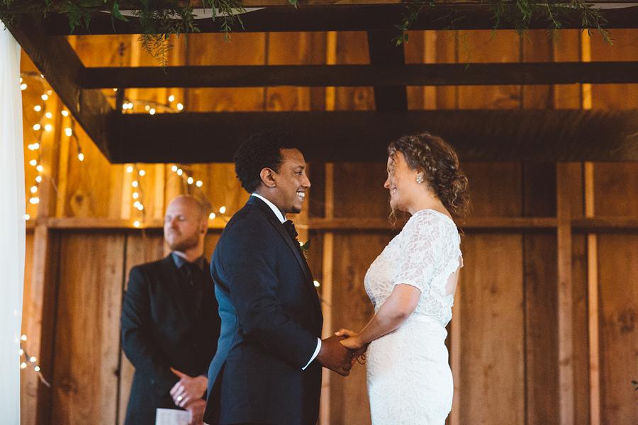 Barn-on-Jackson-Wedding-57.jpg