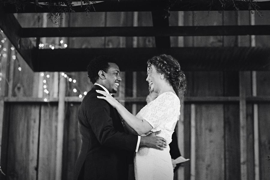 Barn-on-Jackson-Wedding-59.jpg