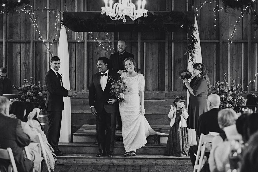 Barn-on-Jackson-Wedding-60.jpg