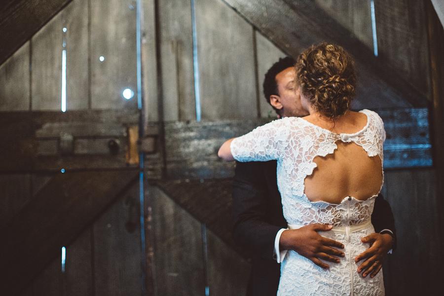 Barn-on-Jackson-Wedding-63.jpg