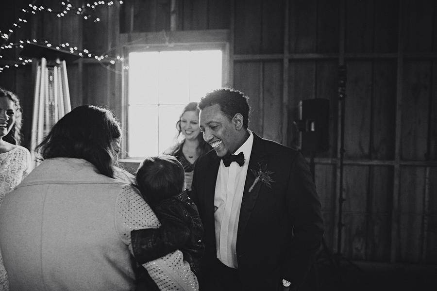 Barn-on-Jackson-Wedding-70.jpg