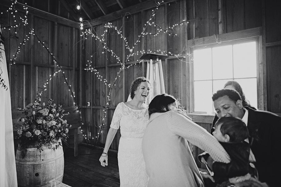 Barn-on-Jackson-Wedding-71.jpg