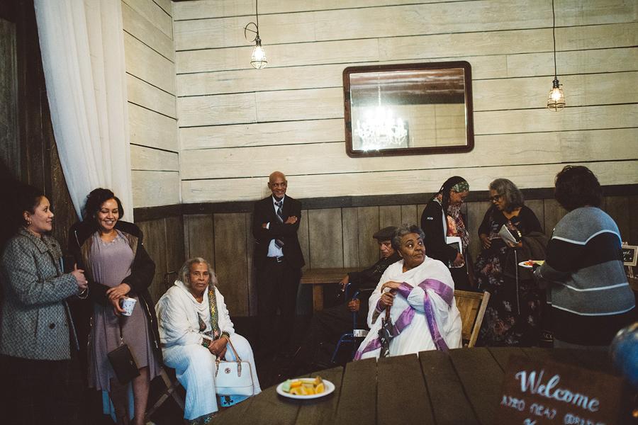 Barn-on-Jackson-Wedding-77.jpg
