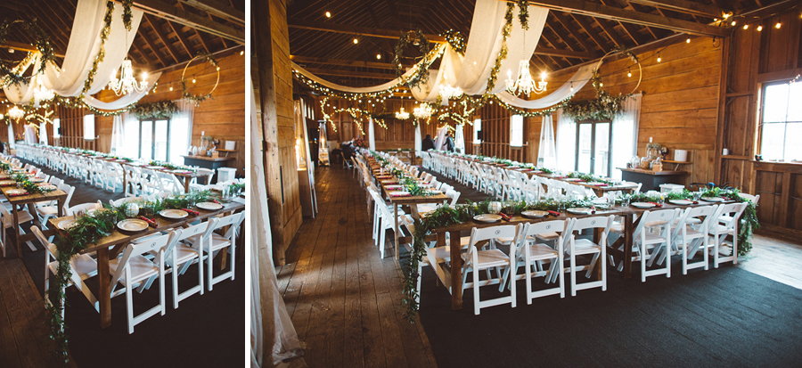 Barn-on-Jackson-Wedding-86.jpg
