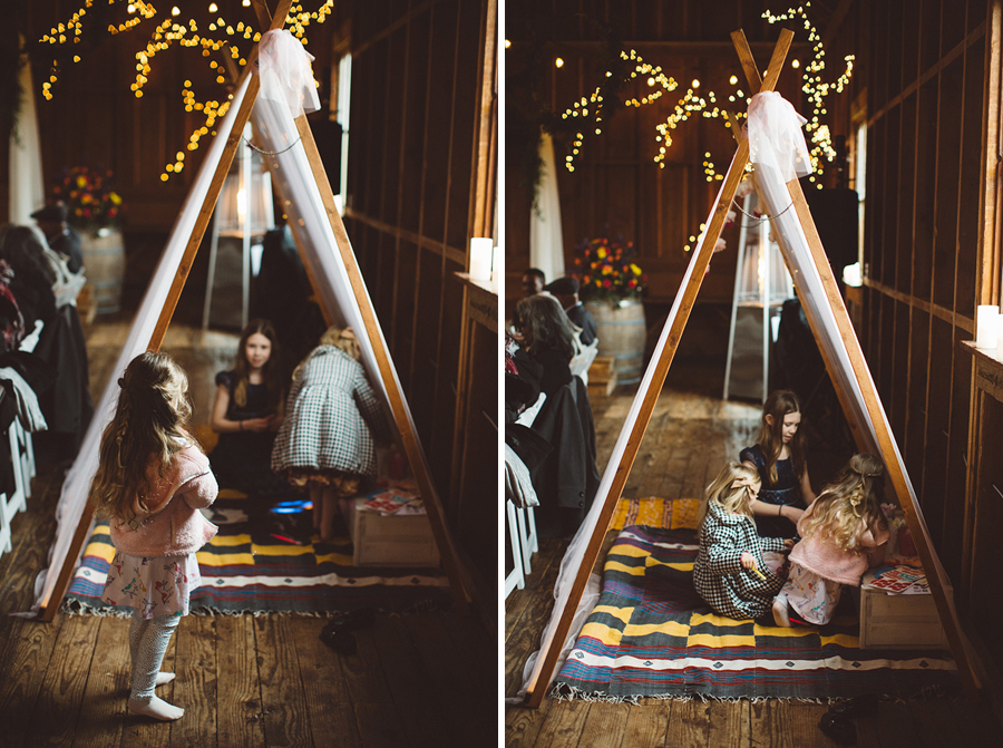 Barn-on-Jackson-Wedding-89.jpg