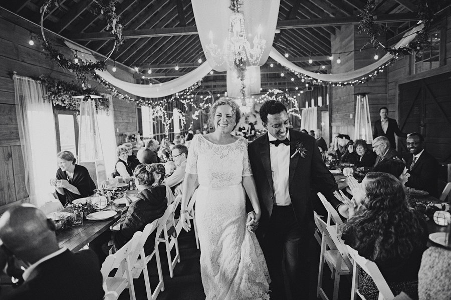 Barn-on-Jackson-Wedding-92.jpg