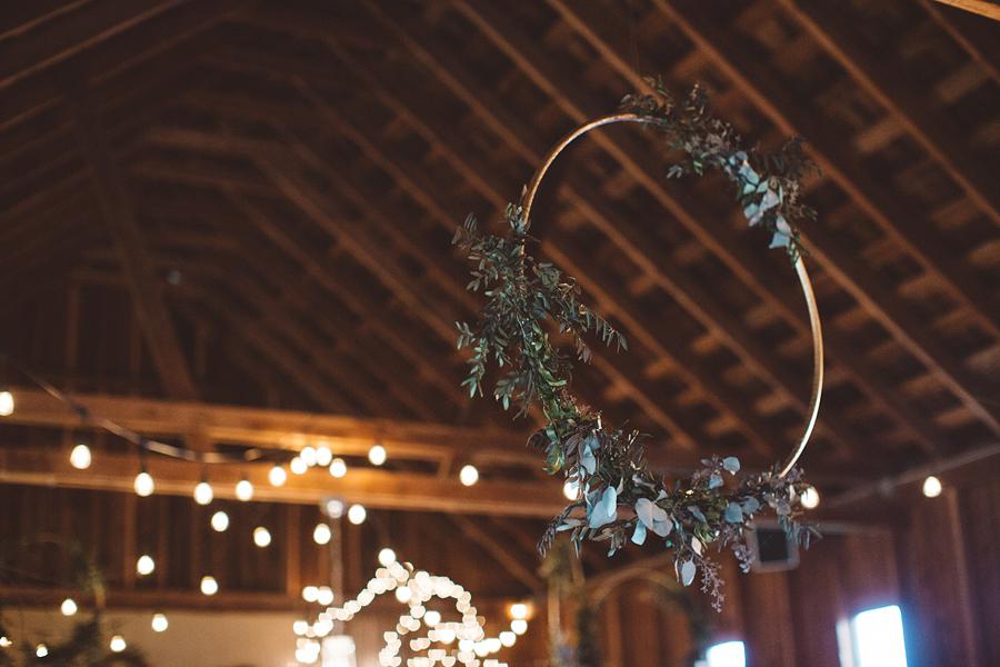 Barn-on-Jackson-Wedding-98.jpg