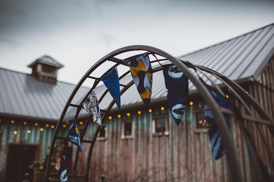Barn-on-Jackson-Wedding-103.jpg