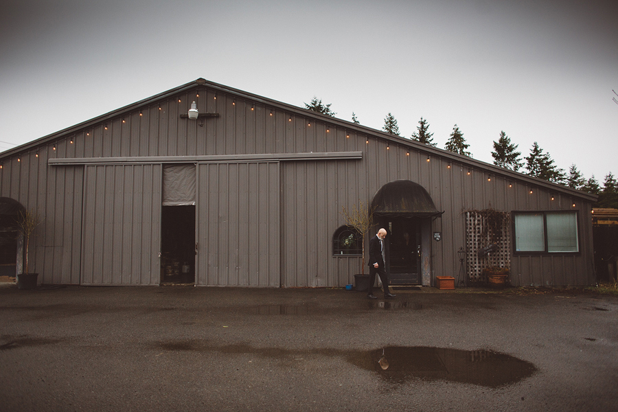 Barn-on-Jackson-Wedding-104.jpg