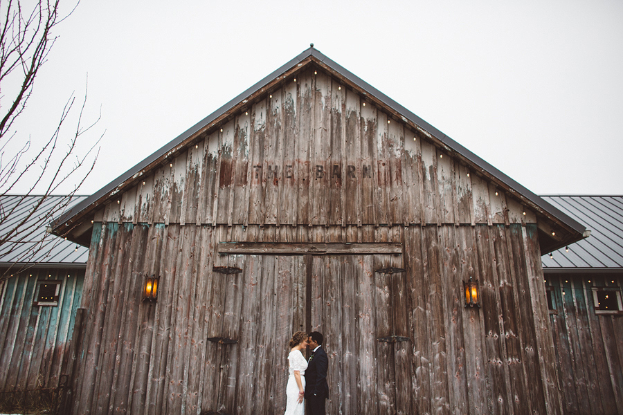 Barn-on-Jackson-Wedding-106.jpg