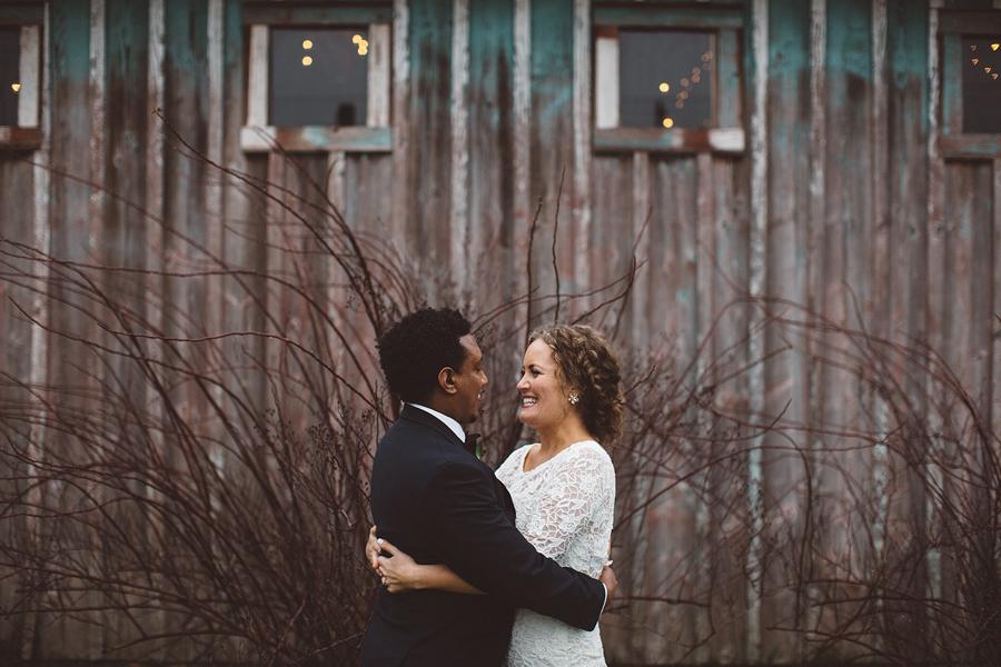 Barn-on-Jackson-Wedding-107.jpg