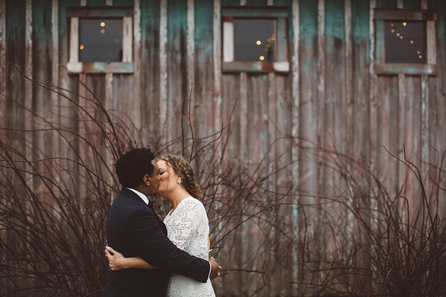 Barn-on-Jackson-Wedding-108.jpg
