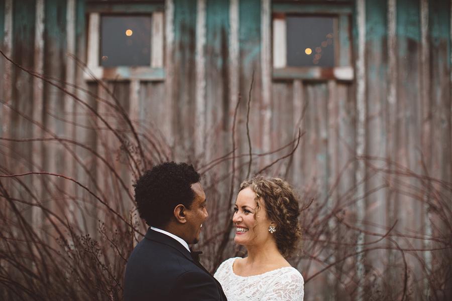 Barn-on-Jackson-Wedding-111.jpg