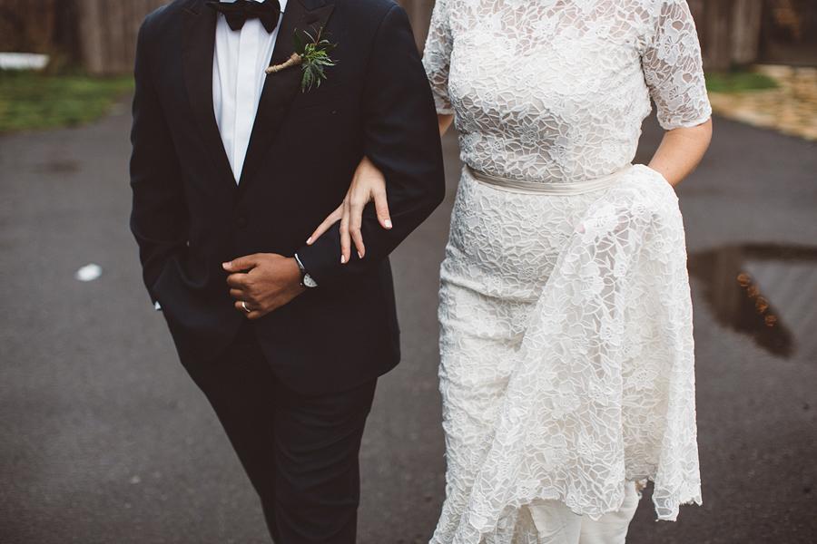 Barn-on-Jackson-Wedding-113.jpg