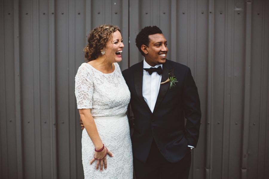 Barn-on-Jackson-Wedding-114.jpg