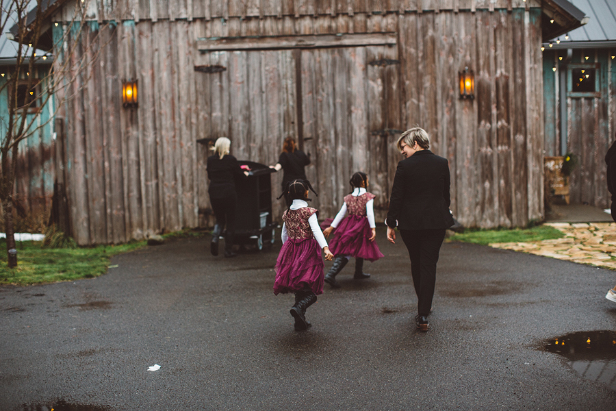 Barn-on-Jackson-Wedding-115.jpg