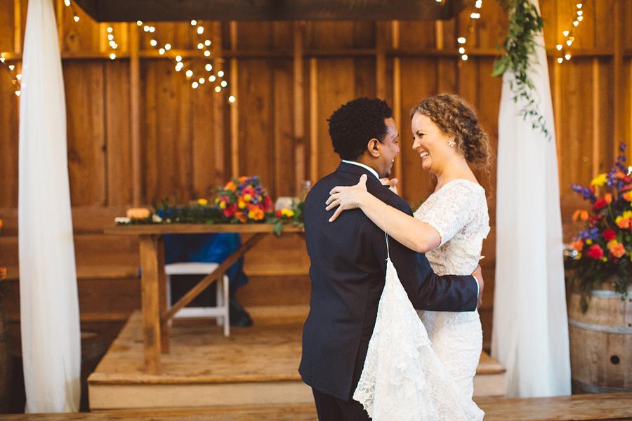 Barn-on-Jackson-Wedding-121.jpg