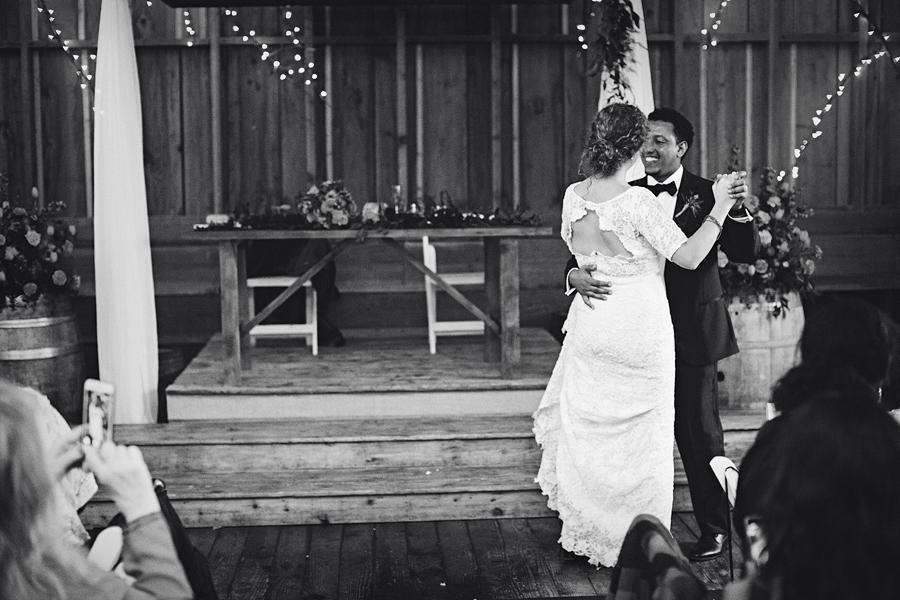 Barn-on-Jackson-Wedding-122.jpg