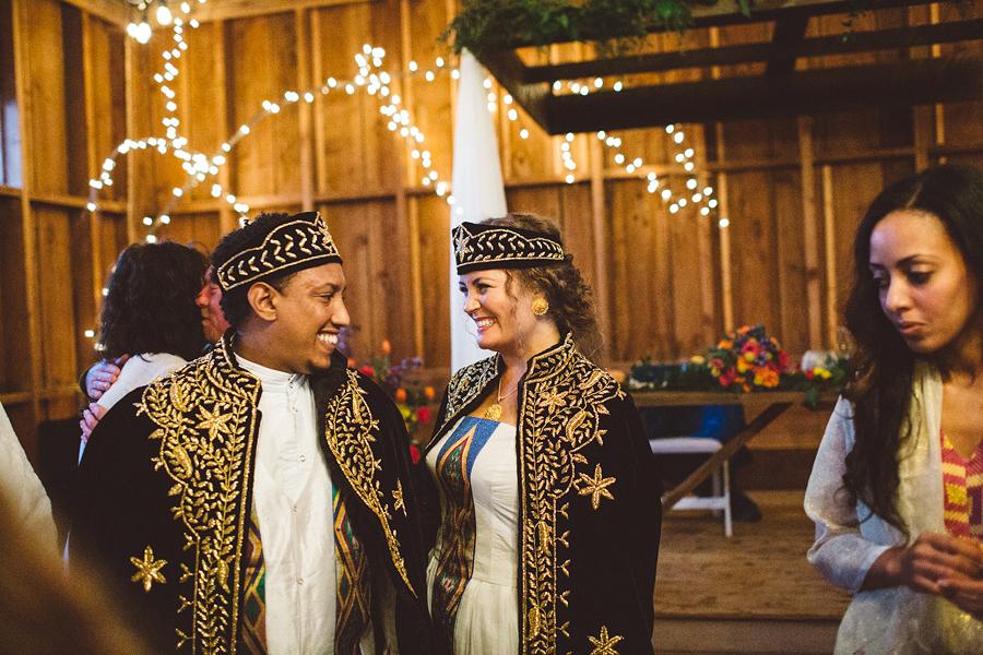Barn-on-Jackson-Wedding-137.jpg