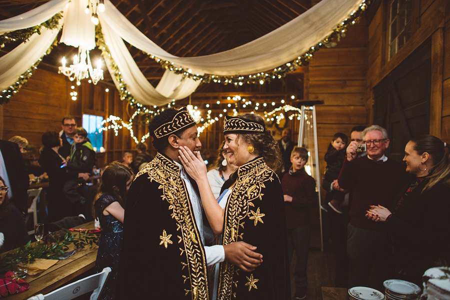 Barn-on-Jackson-Wedding-140.jpg