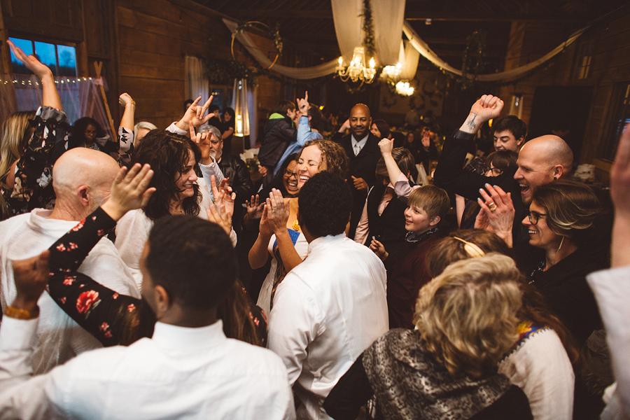 Barn-on-Jackson-Wedding-145.jpg