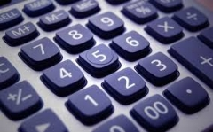 We have many online calculators that you can use to learn about your financial positions. After using any of these feel free to contact us to discuss how we can help you!