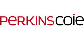 Perkins Coie CYMK Logo - No tagline.jpg