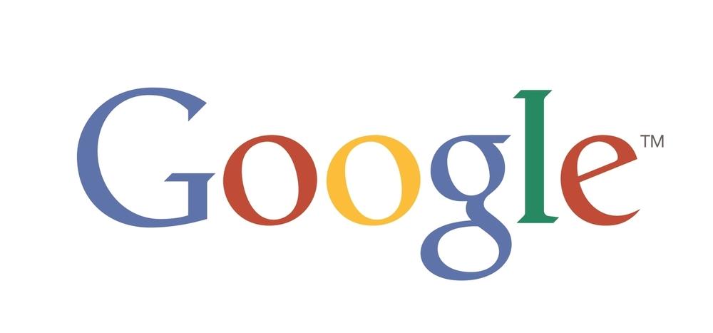 Google_Logo_PMS_Flat_Coated_2014.jpg