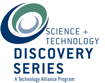 Discovery Series logo.png