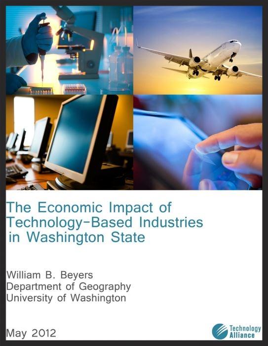 econ impact 2012.JPG
