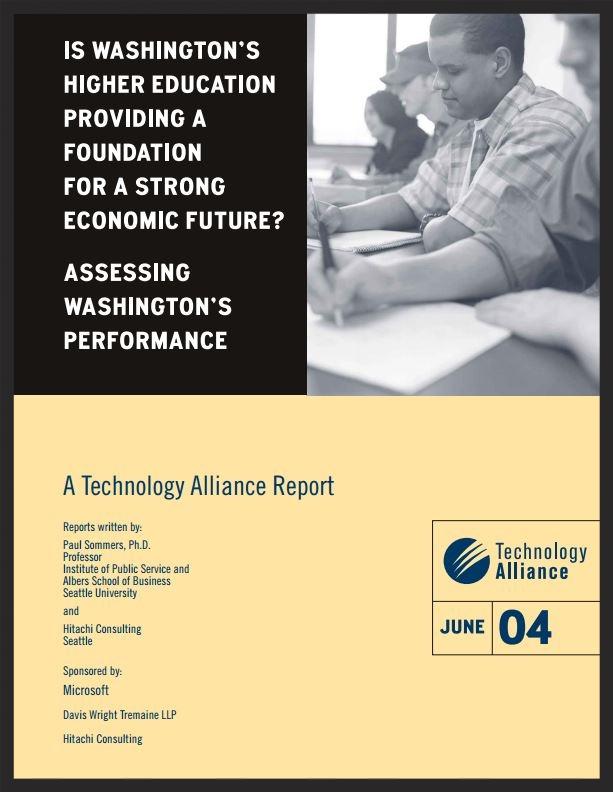 2004 report.JPG