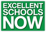 Excellent Schools Now 180x125.jpg