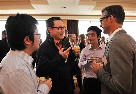Luncheon2013_Googlers-Barton-reception.jpg