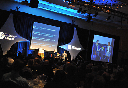 Luncheon2013_keynote-crowd.jpg