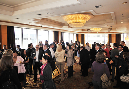 Luncheon2013_VIP reception.jpg