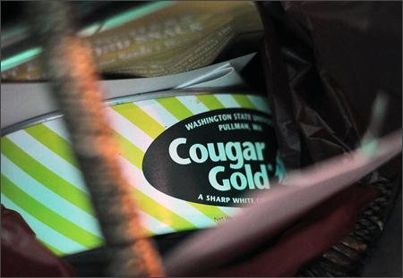 2012_Cougar-Gold.jpg