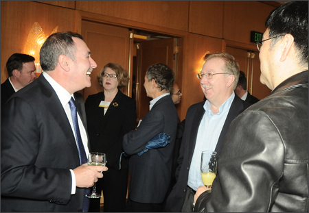 2012_McAdam_Francisco_reception.jpg