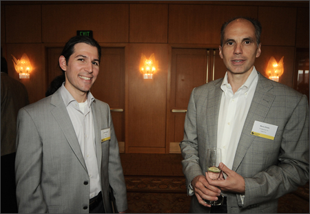 2012_Rothstein_Rivelo_reception.jpg