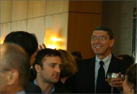 2010_Christensen-VIP.jpg