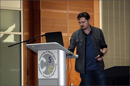 WW_Keynote.jpg