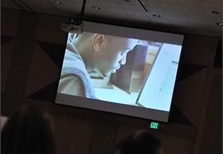 2014_STEM_Video.jpg