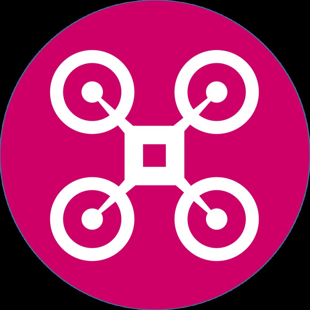 Drones / Robotics