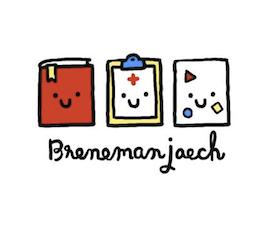 Breneman Jaech.jpg