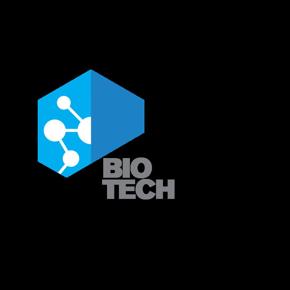 Vivitiv_SciTechNW_BioTech_LoRes.png