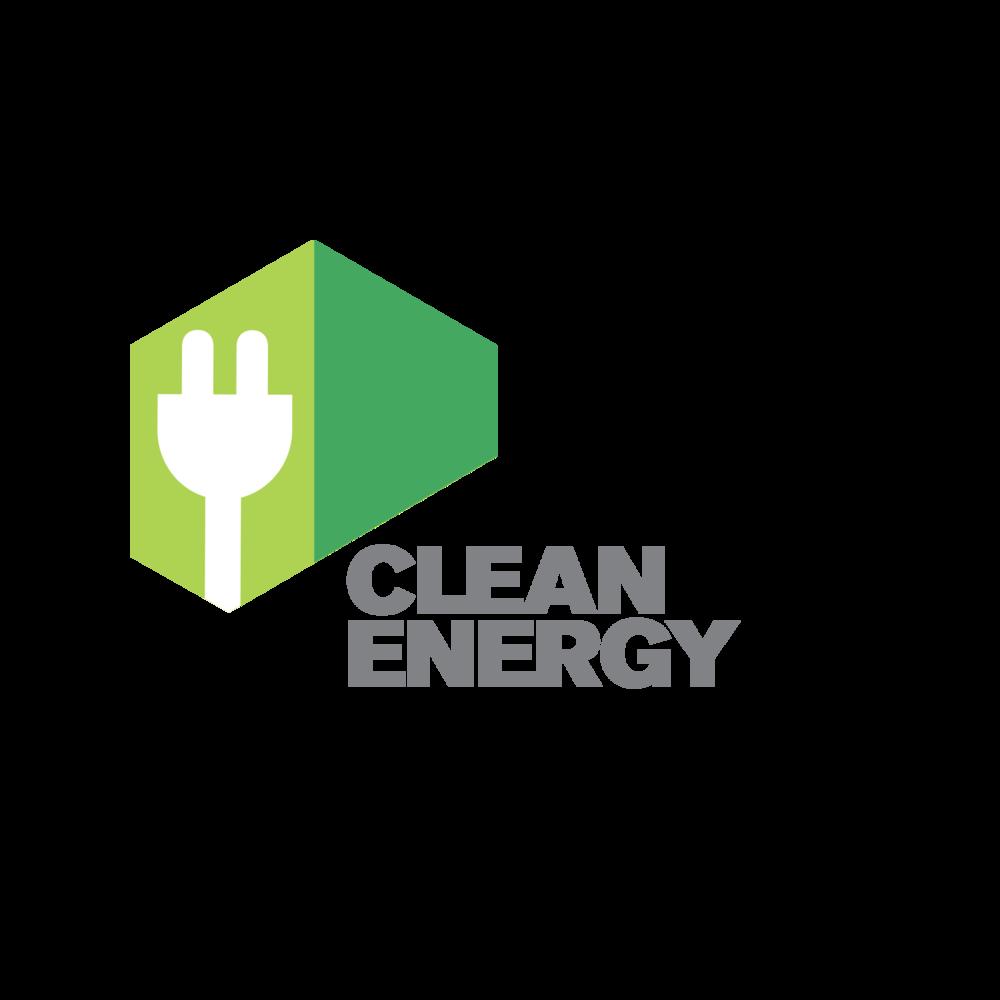 Vivitiv_SciTechNW_Energy_LoRes.png