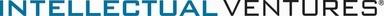 thumbnail_iv-logo-2011--1-.jpg