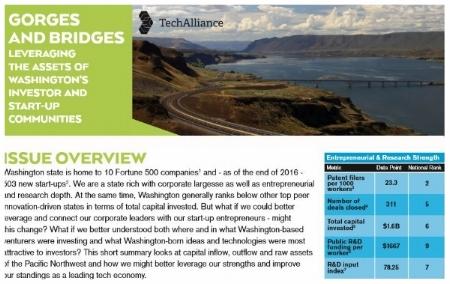 CVC Report Image.JPG